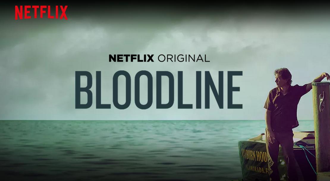 Bloodline: une troisième et dernière saison pour la série Netflix
