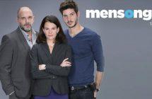 Mensonges saison 3: dès le 6 octobre à TVA