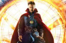 Doctor Strange: quatre nouveaux spots TV