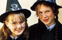 Horse Mystery et The Worst Witch: des filles téméraires à l'honneur sur Netflix