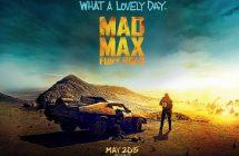 Un prequel pour Mad Max: Fury Road