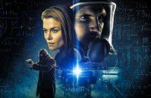 ARQ: un premier trailer pour le thriller de science-fiction Netflix