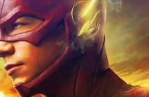 The Flash saison 2: record de cote d'écoute chez Club illico