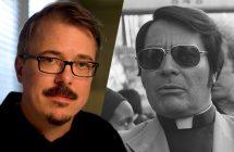 Raven: Vince Gilligan prépare une série sur Jim Jones pour HBO