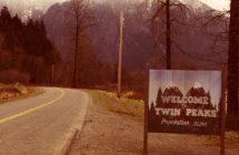 Twin Peaks: une vidéo des coulisses de la série Showtime