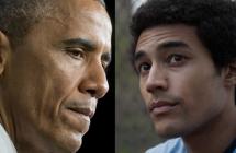 Barry: Netflix dévoile un teaser pour le biopic de Barack Obama