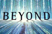 Beyond: le trailler de la nouvelle série surnaturelle de Freeform