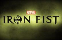 Marvel's Iron Fist: un nouveau Teaser Trailer au New York Comic Con