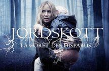 Jordskott et Modus: les séries suédoises en primeur sur ICI Tou.tv EXTRA