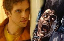 X-Men Legion: Jemaine Clement se joint à la série