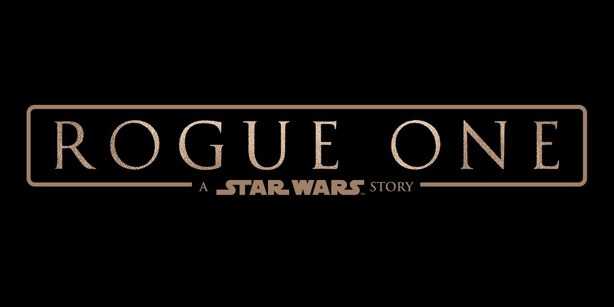 Rogue One: A Star Wars Story: enfin de nouvelles images