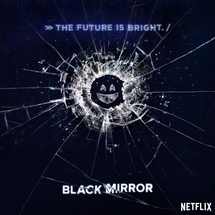 Black Mirror saison 3