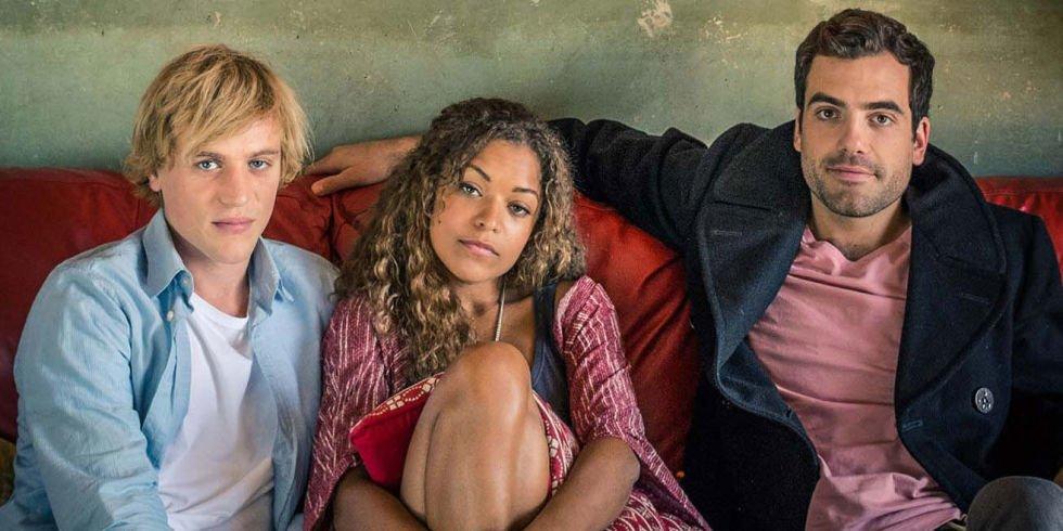 Lovesick saison 2: Netflix confirme la date de retour