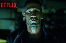 Marvel's The Punisher : début du tournage de la série Netflix
