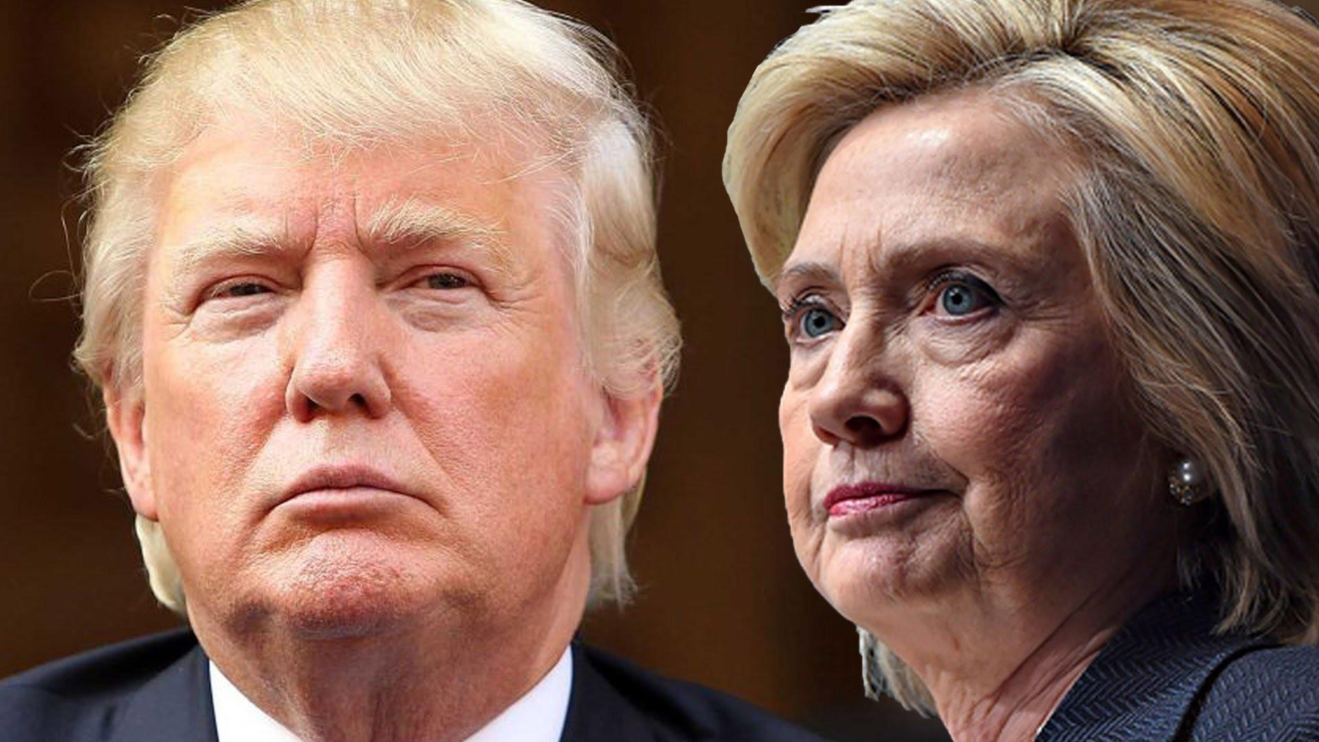 Le troisième et ultime débat présidentiel en direct sur RDI