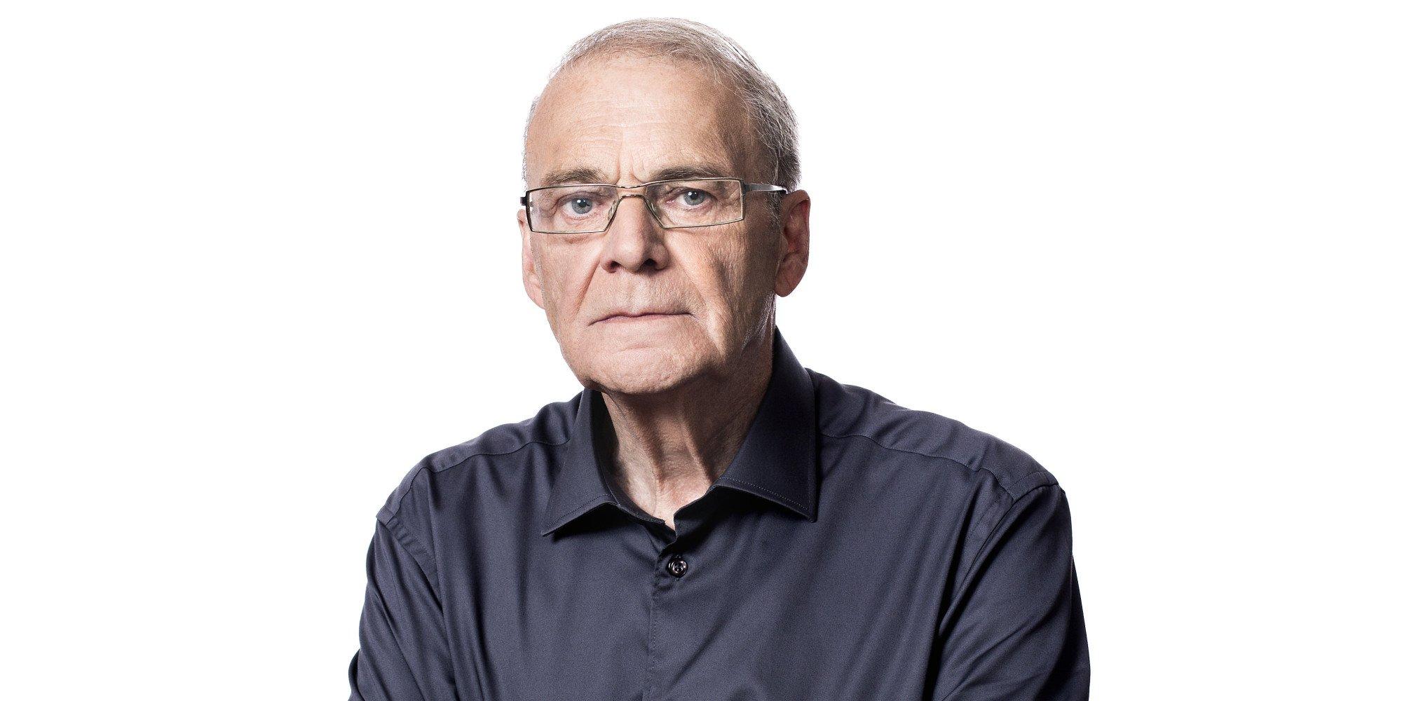 Investigation: L'Affaire Cédrika, selon Claude Poirier