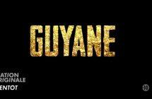 Guyane: un premier teaser pour la nouvelle série Canal+