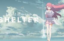 Porter Robinson & Madeon – Shelter : un clip animé par A-1 Pictures