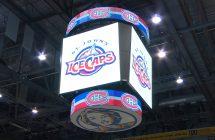 IceCaps: RDS annonce le retour de la Ligue américaine de hockey
