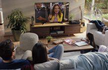 The Rain: une première série dramatique scandinave pour Netflix