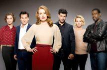 L'appât: TVA va diffuser The Catch en janvier