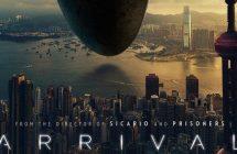 Arrival – Critique du nouveau film de Denis Villeneuve