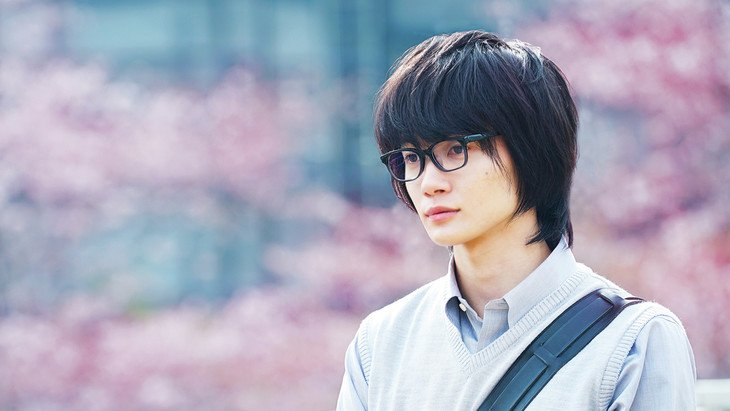 Sangatsu no Lion: un trailer pour le film March comes in like a lion