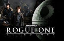 Rogue One : Une histoire de Star Wars: une bande-annonce internationale