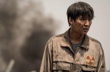 Pandora: le nouveau Park Jung-Woo en exclusivité sur Netflix