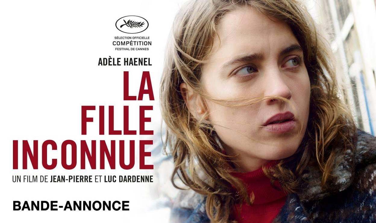 La fille inconnue: le film arrive au Québec le 9 décembre