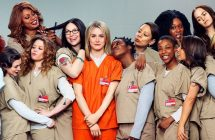Orange is the New Black, Chicago Med, Lucifer et Rush Hour chez MAX