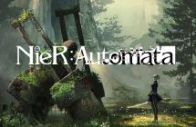 Nier: Automata: Plus de quarante minutes de gameplay