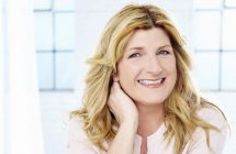 Ça se discute: Marie-France Bazzo de retour à Télé-Québec