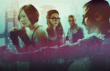 Sense8 revient avec un épisode de Noël de 2 heures sur Netflix