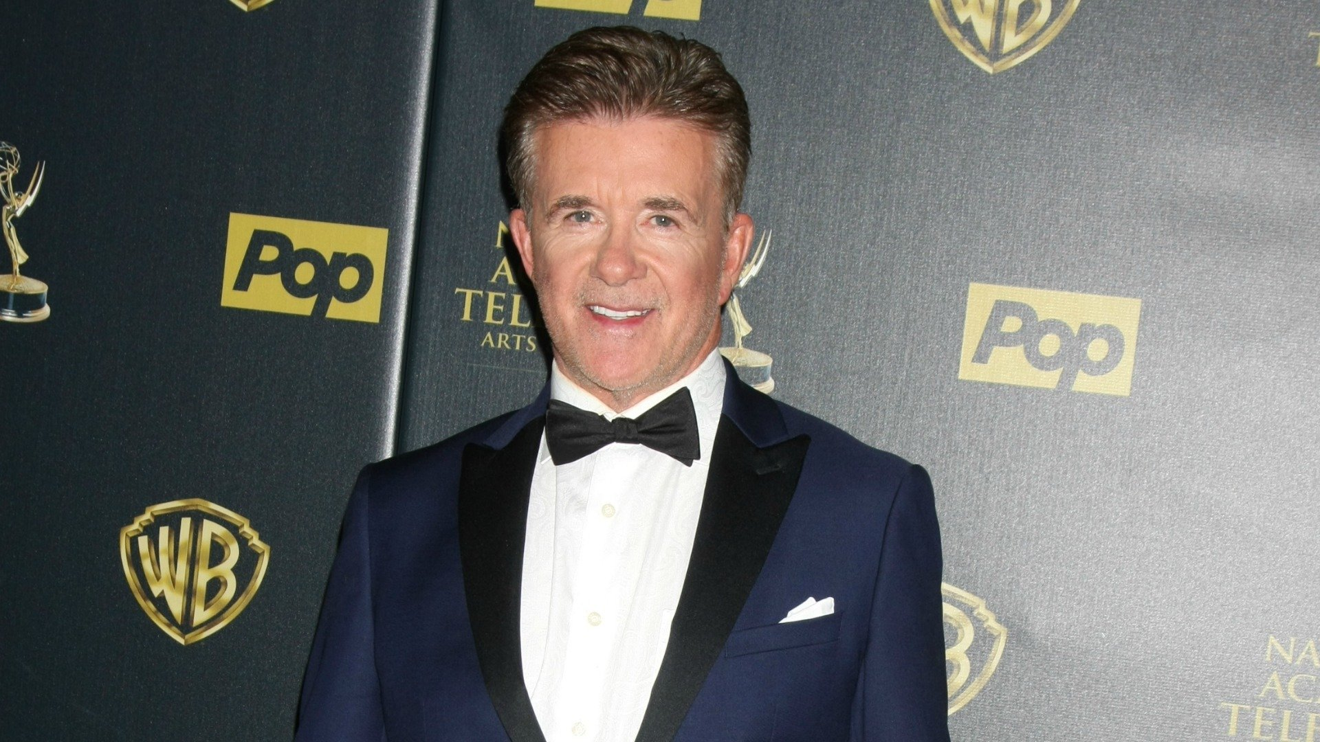 Growing Pains: décès de l'acteur canadien Alan Thicke