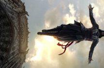 Assassin's Creed: une dernière bande-annonce pleine d'action