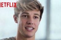 Chasing Cameron: la docu-série sur Cameron Dallas arrive sur Netflix