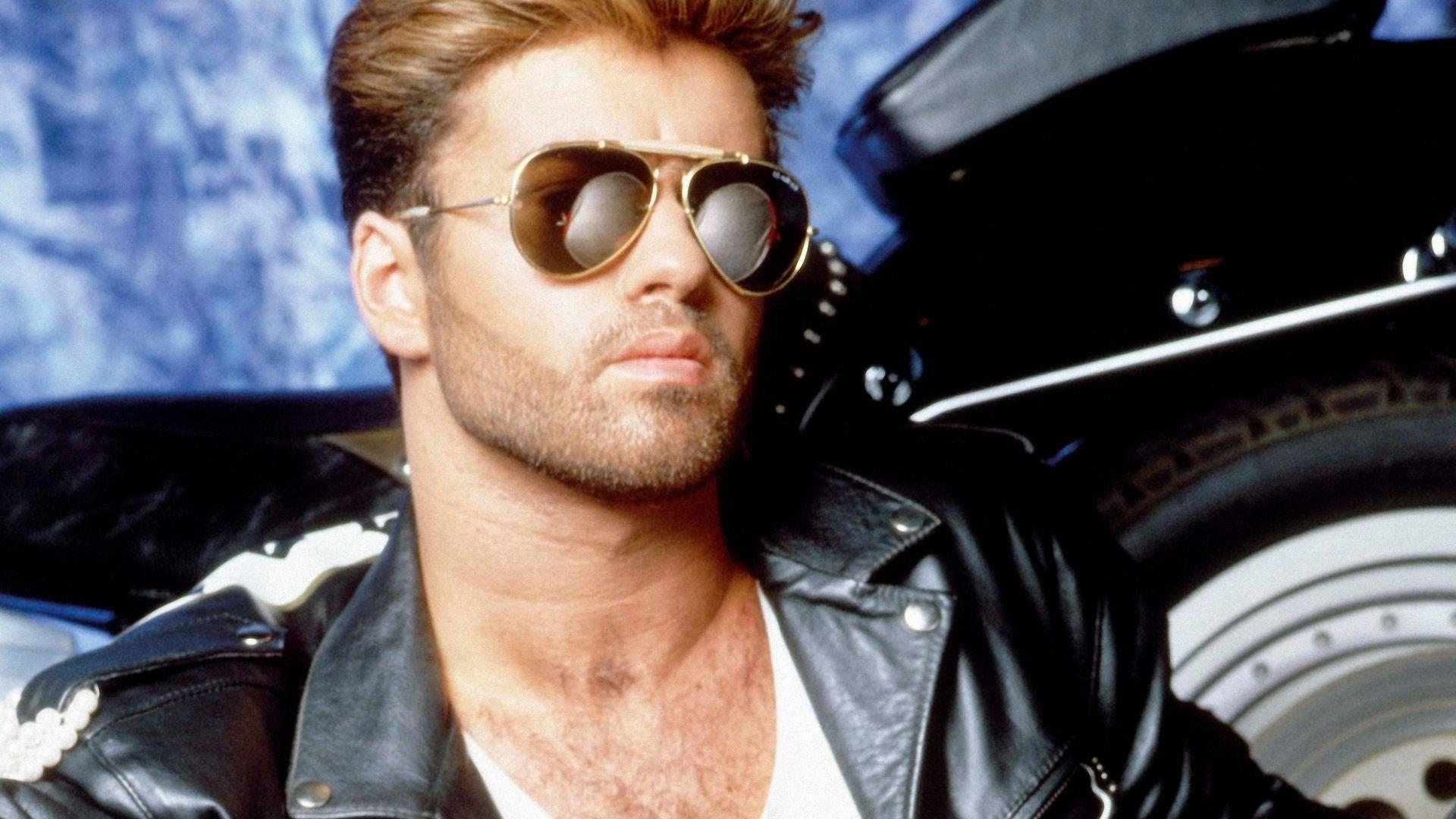 George Michael: l'ex-chanteur de Wham! est décédé