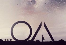 The OA: une nouvelle série mystère de Brit Marling sur Netflix