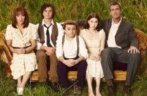The Middle: une saison 9 pour la comédie ABC