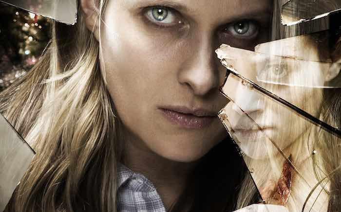 Clinical: Netflix dévoile le trailer du son thriller psychologique Clinique