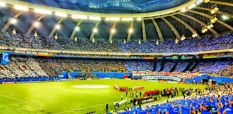 TVA Sports le diffuseur francophone exclusif de l'Impact de Montréal