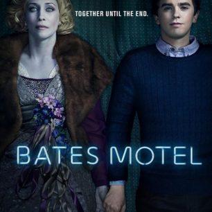 Motel Bates saison 5: affiche et trailer pour la dernière saison