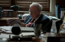 Becoming Warren Buffett: un trailer officiel pour le documentaire HBO