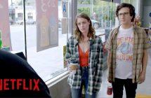 Love saison 2: Netflix dévoile une bande-annonce