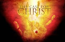 The Case for Christ: quand croyance rencontre athéisme