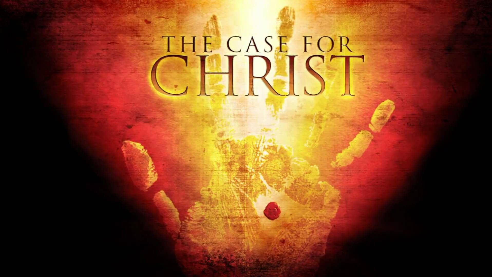 The Case for Christ: quand croyance rencontre athéisme