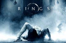 The Ring 3 : un nouveau trailer pour le film d'horreur Les Cercles