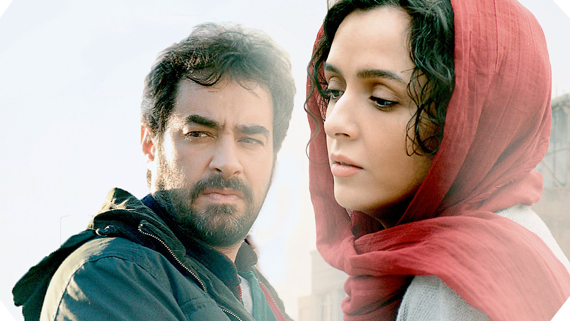The Salesman de Asghar Farhadi arrive en salles au Québec