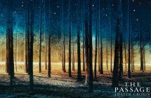 The Passage: Fox commande un pilote produit par Ridley Scott